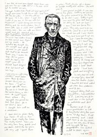 C_homeless art portrait_Geoff Read