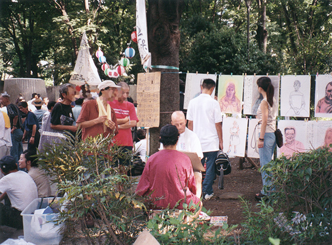 shinjuku-homeless-festival-copy