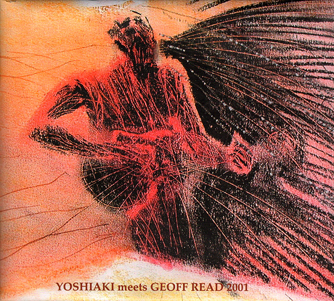 yoshiaki-meets-geoff-read-cd-cover-s